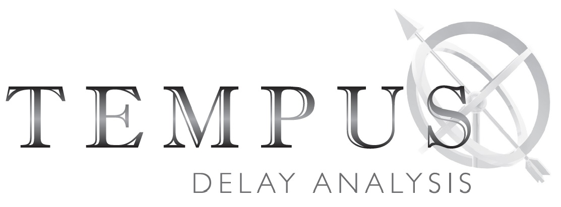 Tempus Delay Analysis